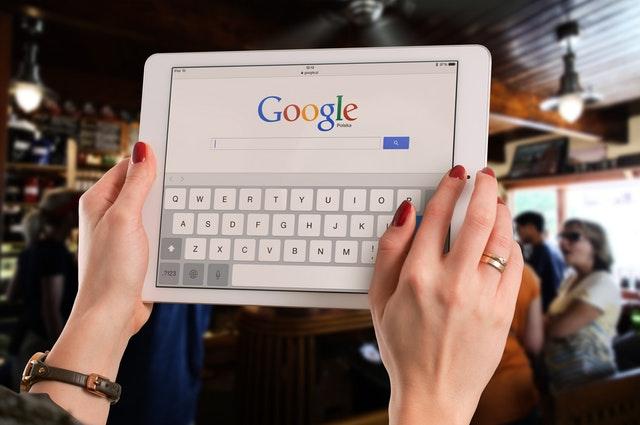 situs_blog_bisnis_tidak_muncul_di_halaman_pertama_google (2)