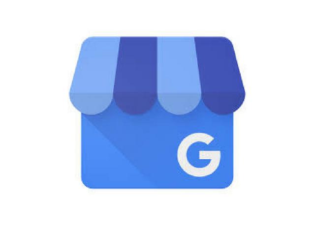 Google Bisnisku, partner tepat untuk UKM mengembangkan binis